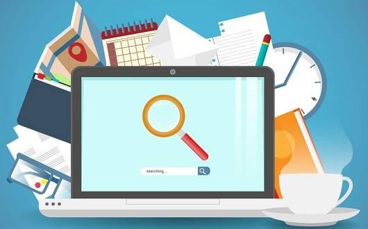 26 сервисов по анализу сайтов конкурентов