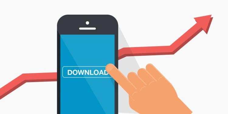 ТОП бесплатных мобильных приложений для маркетологов