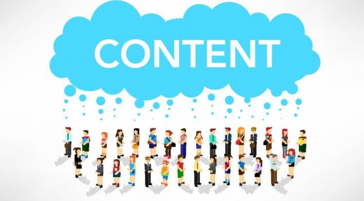 Руководство по внедрению контент-стратегии