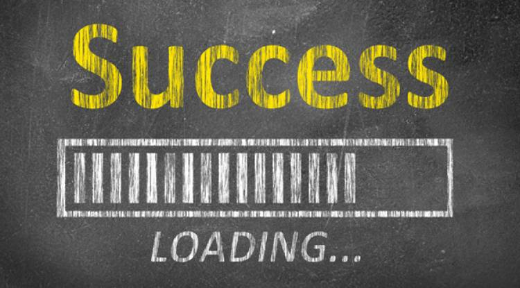 Ключевые факторы успеха стартапа