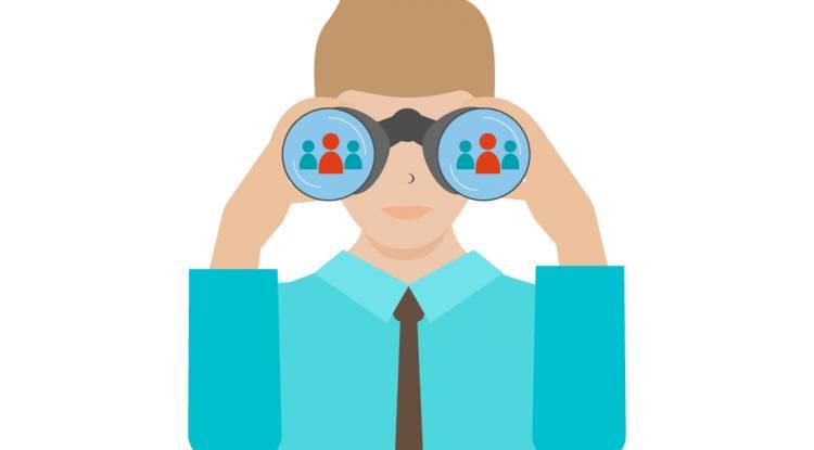 Где искать экспертов и как с ними работать