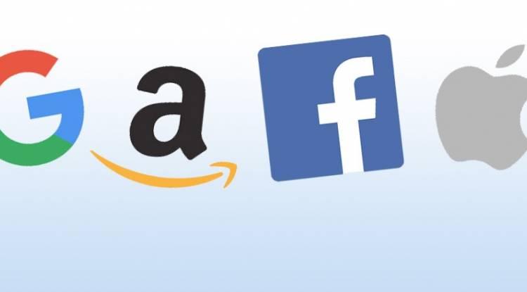 «Хочу как Apple и Amazon!» — будущее или тупик?