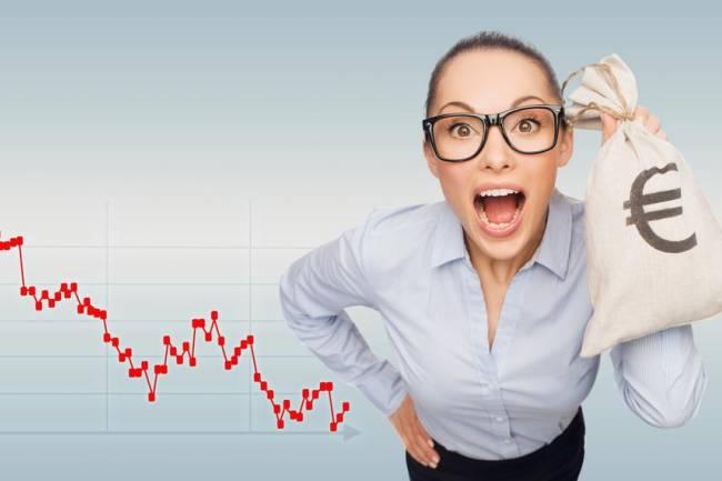 Как вдохновить клиентов на отзывы: 6 белых методов