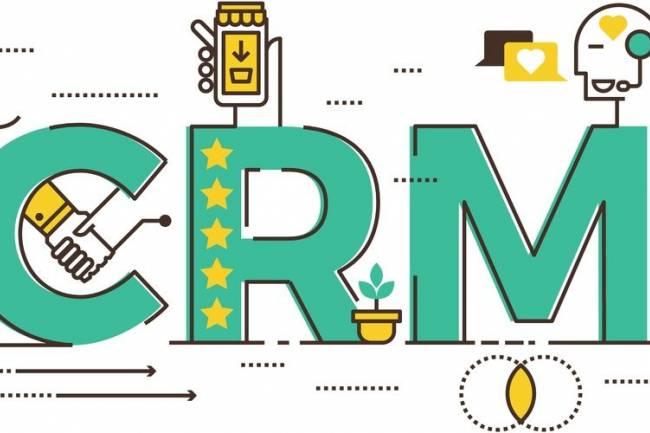 15 интеграций CRM, которые автоматизируют рабочую рутину