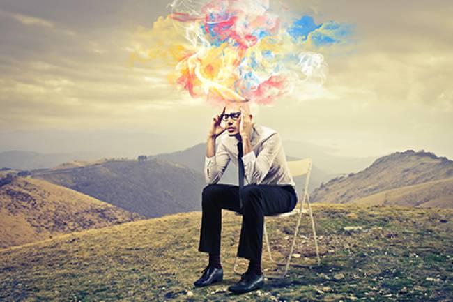 Как научиться концентрироваться на работе (советы)