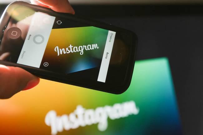 Как зарабатывать в Instagram / Инстаграм
