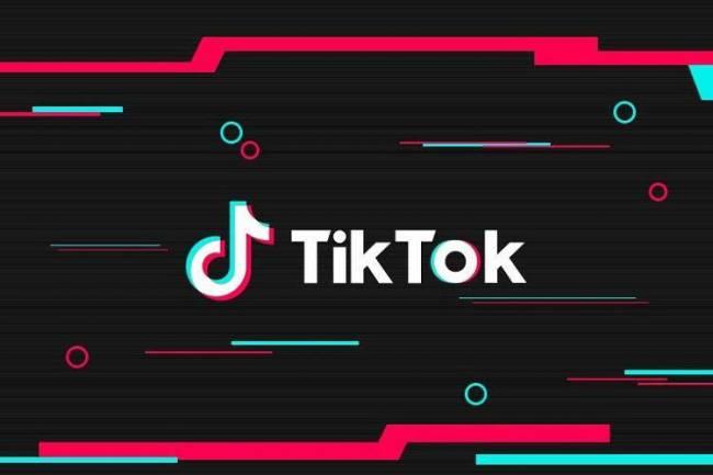 В TikTok стоит ли переходить в 2020 году. Что это и для чего?