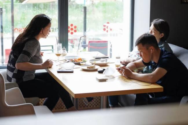 Влияние второго локдауна Covid-19 на рестораны и бары Казахстана