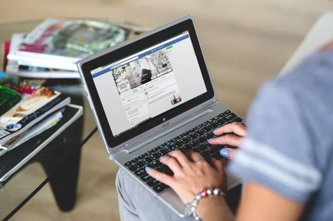 Как увеличить результативность от рекламы в Facebook и Instagram