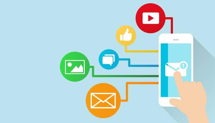 60 бесплатных мобильных приложений: must have для интернет-маркетологов