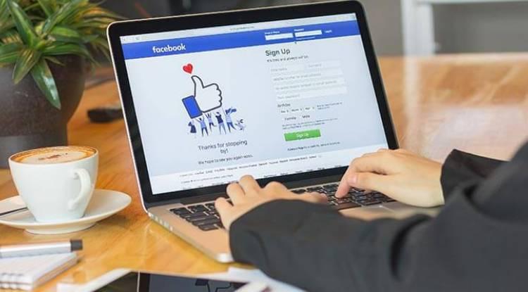 25 примеров эффективной рекламы в Facebook