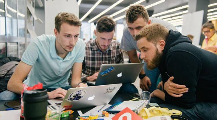 Как ставить задачу дизайнеру