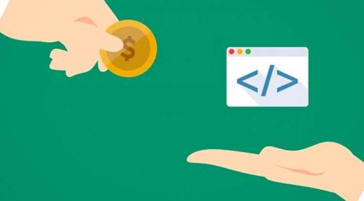 Сколько стоит мобильное приложение: что влияет на цену и как разумно сэкономить на разработке