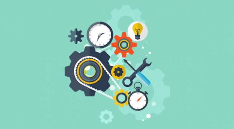 Полезные группы для маркетологов и бизнеса