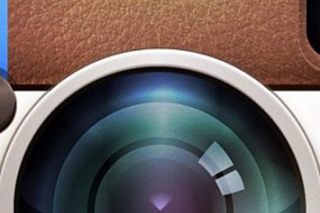 36 примеров нативной рекламы в Instagram