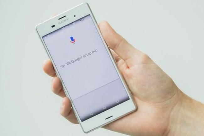 Поймать в сети: правила нетворкинга от топ-менеджера Google