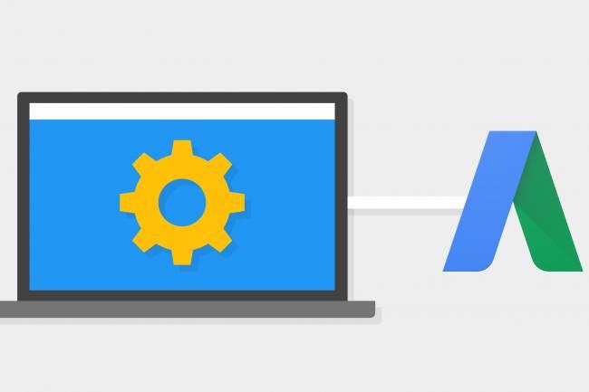 Настройка Google AdWords для новичков