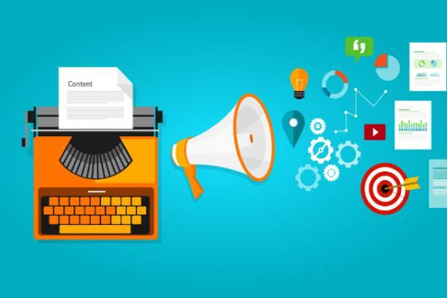 Какой контент самый эффективный? Контент-маркетинг в SMM