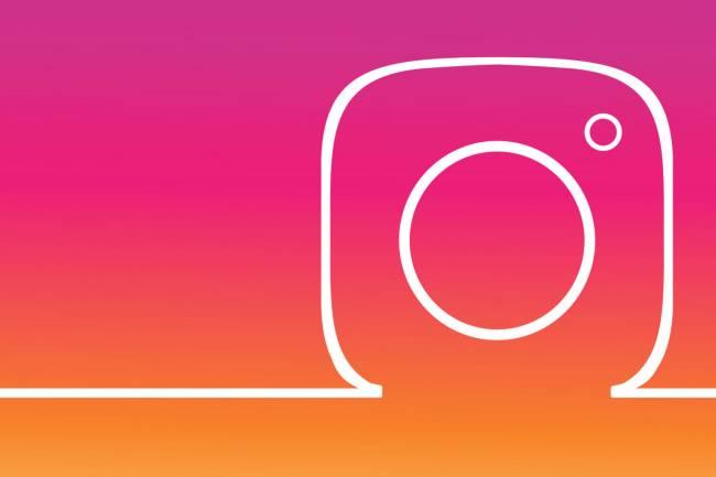 """Ошибки продвижения Instagram. Чек-лист """"Работа над ошибками"""" 2019-2020"""